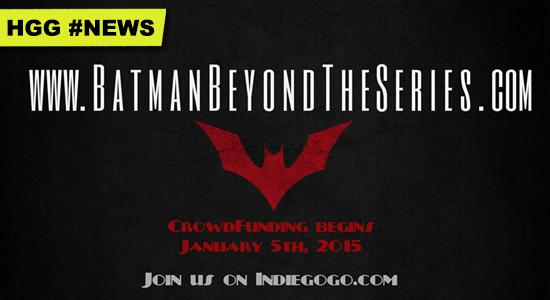 Batman-Beyond-Fan-Film-Series-Casting-Call