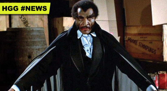 Blacula-Bluray-Shout-Factory-William-Marshall-HGG