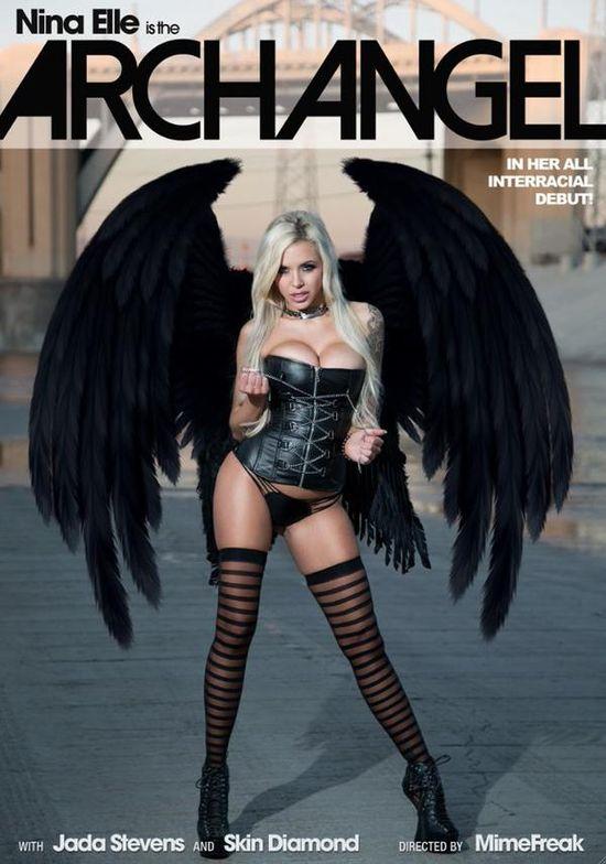 Nina-Elle-Archangel