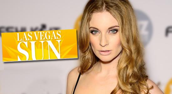 Ela-Darling-Las-Vegas-Sun
