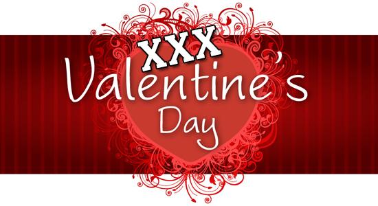Star-Factory-PR-XXX-Pornstar-Valentines-Day-Wishlist-Amazon