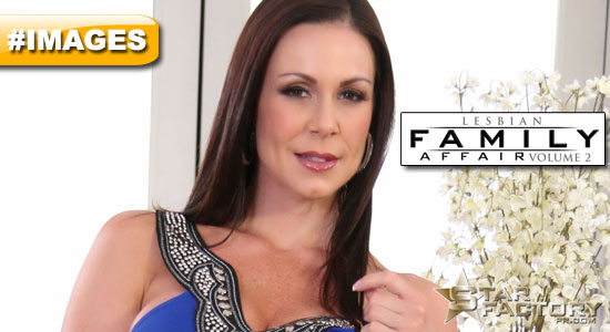 Kendra-Lust-Lesbian-Family-Affair-2-Images