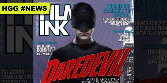 Daredevil-Film-Ink-Magazine-Cover-2015