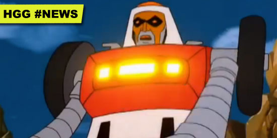 Challenge-of-the-Gobots-Warner-Archive-2