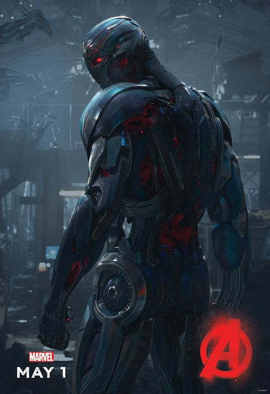 Avengers-Age-of-Ultron-Character-Poster-2015