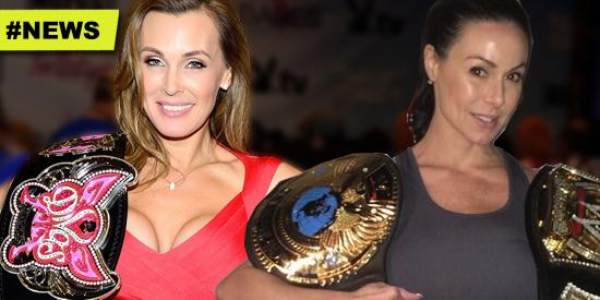 Tanya-Tate-Kendra-Lust-WWE-Wrestlemania-31-Predictions