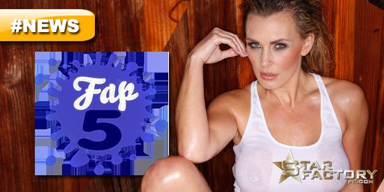 Tanya-Tate-Gamelink-fap-5-2015