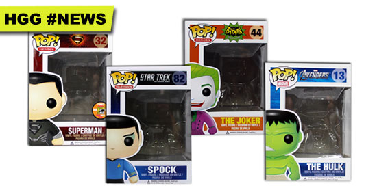 Funko-Pop-Vinyl-Boxes-Only-Collectors