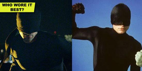 Daredevil-Who-Wore-It-Best-01