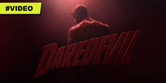Daredevil-Marvel-Credits-News