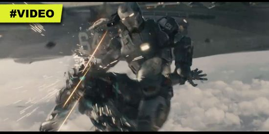 Avengers-Age-Of-Ultron-War-Machine