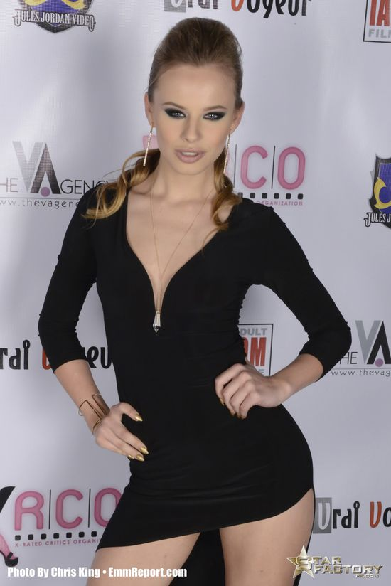 Jillian-Janson-XRCO-Awards-2015-Star-Factory-PR-Chris-King-002