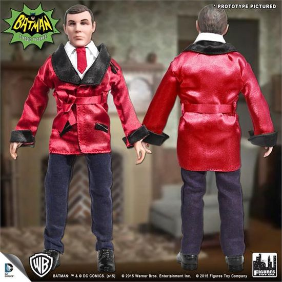 Figures-Toy-Company-Entertainment-Earth-Exclusive-Batman-Classic-1966-Set-Bruce-Wayne