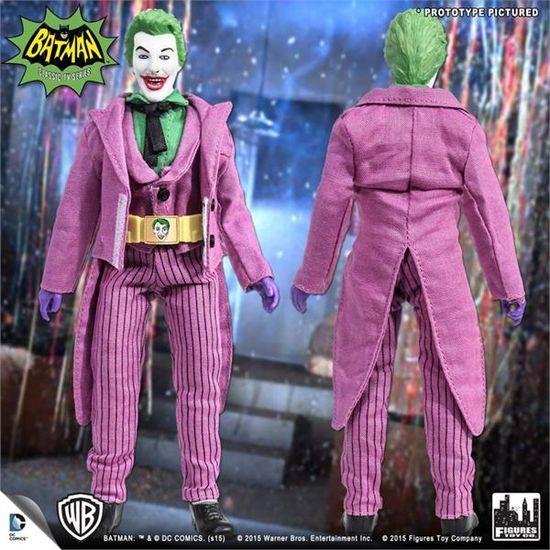 Figures-Toy-Company-Entertainment-Earth-Exclusive-Batman-Classic-1966-Set-Joker