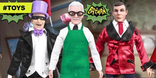 Figures-Toy-Company-Batman-TV-Set-Exclusive-HGG