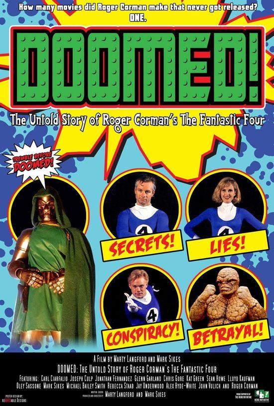 Doomed-The-Fantastic-Four-untold-story-poster-01-JLT