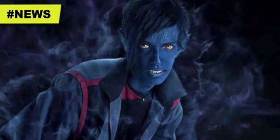 X-Men-Apocalypse-Kodi-Smit-Mcphee-Reveal-news-bamf-costume-Nightcrawler-01