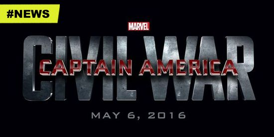Captain-America-Civil-War-News