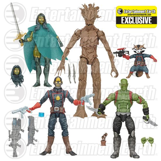 Entertainment-earth-marvel-legends-action-figures-exclusive-guardians-of-The-galaxy-marvel-03