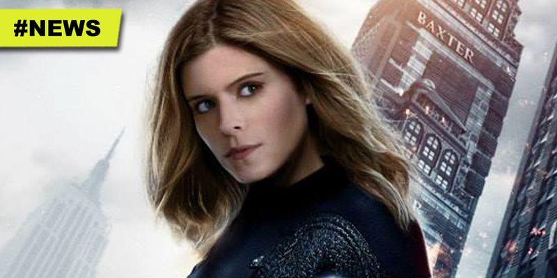 Fantastic-Four-Reboot-2015-20th-Century-Fox-Poster-News