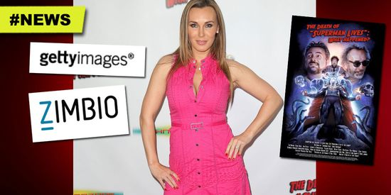 Tanya-Tate-TDOSLWH-Red-Carpet-HGG