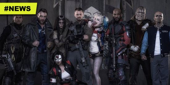 Suicide-Squad-Task-Force-X-Cast-News