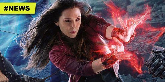 Scarlet-Witch-Captain-America-Civil-War-Elizabeth-Olsen