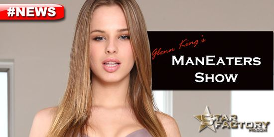 Jillian-Janson-06102015-Glenn-King-Maneater-Show
