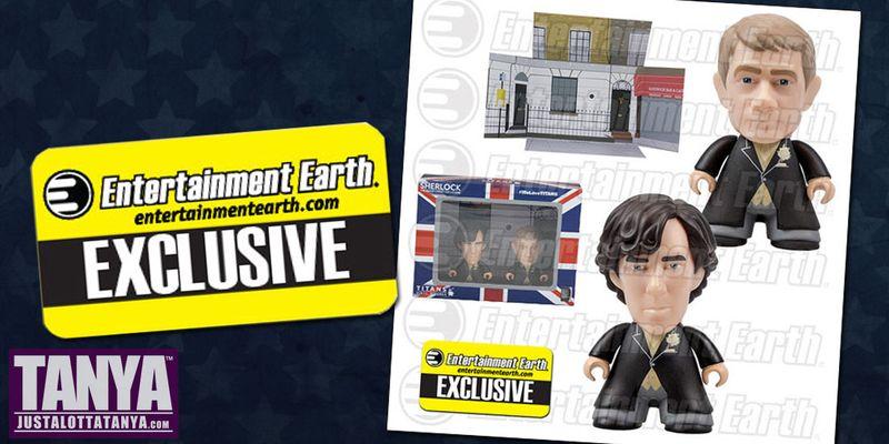 Sherlock-Entertainment-Earth-Titans-Vinyl-Figure-Exclusive-Watson-Season3-JLT