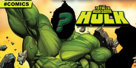 Comics-Hulk-Awesome-Marvel-Fall