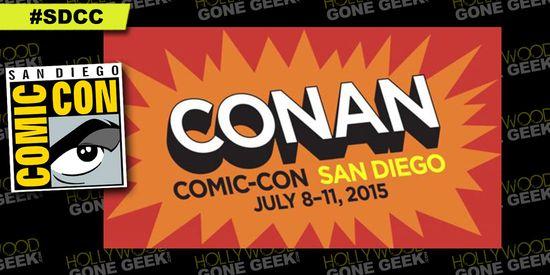 SDCC-2015-Conan-HGG
