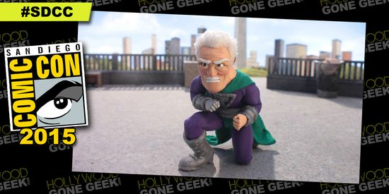 SDCC-2015-Supermansion-HGG