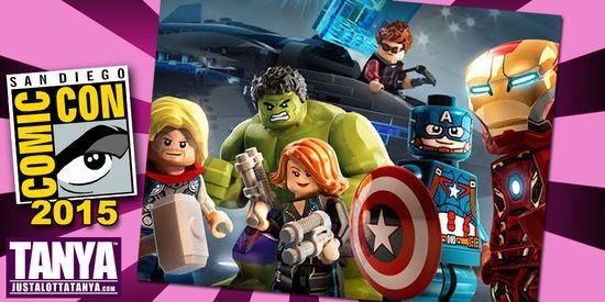 SDCC-2015-Lego-Marvel-Avengers-panel-JLT