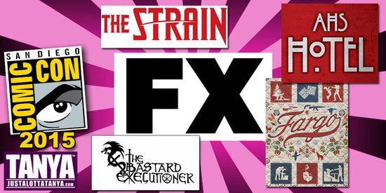 SDCC-2015-FX-Network-Comic-Con-JLT-1