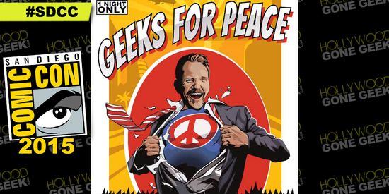 SDCC-2015-Geeks-For-Peace-Party-HGG