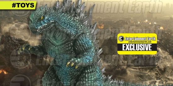 Entertainment-Earth-Exclusive-Godzilla-2000-Millennium-Variant-Medicom-Vinyl-HGG