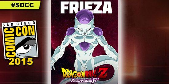 SDCC-2015-Dragon-Ball-Z-Resurrection-Frieza-Comic-Con-News-HGG