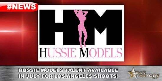 Hussie-Models-07072015-Talent-Available-Los-Angeles