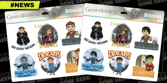 NEWS-Game-of-Thrones-Bitmoji