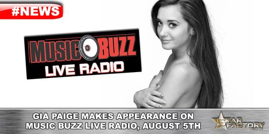 Gia-Paige-07192015-Music-Buzz-Live