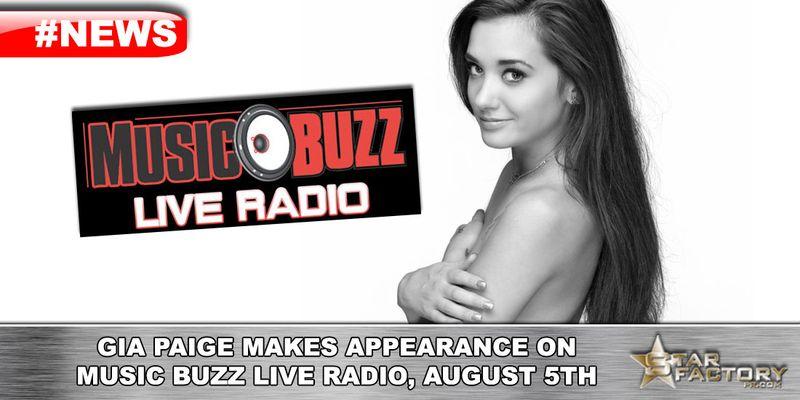Gia-Paige-07192015-Music-Buzz-Live