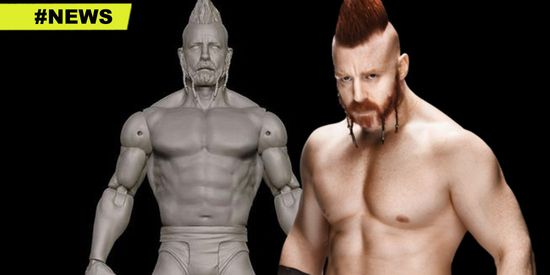 Sheamus-Mattel-Action-Figure-HGG