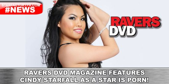 Cindy-Starfall-07282015-Ravers-DVD