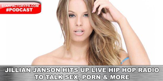 Jillian-Janson-07292015-LiveHipHopRadio