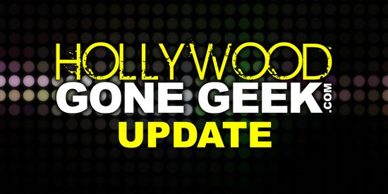 HGG-NEWS-update-Hollywood-Gone-Geek