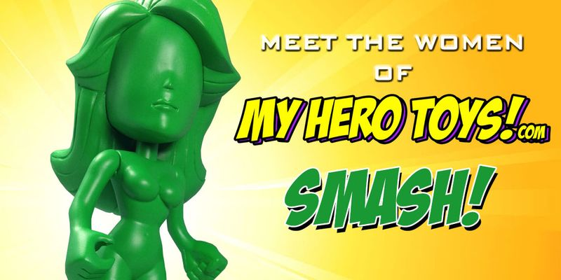 MHT-My-Hero-Toys-Meet-Smash