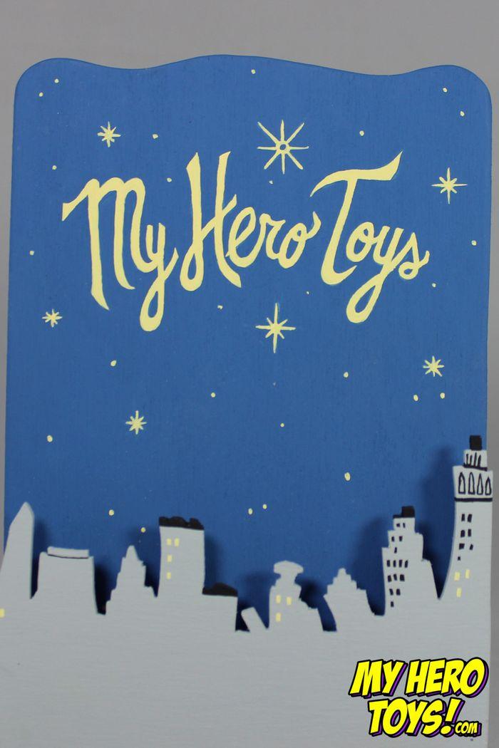 MHT-My-Hero-Toys-Custom-Designer-Vinyl-Figure-Kroffty-Bewitched-01