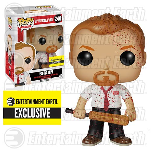 Funko-POP-Shawn-of-The-Dead-Entertainment-Exclusives-01