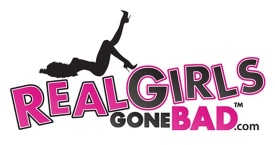 RGGB-logo-1