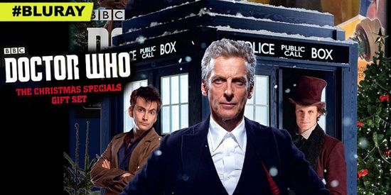 Doctor-Who-The-Christmas-Specials-Gift-Set-blu-ray-dvd-BBC-01-HGG